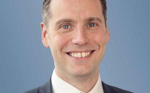 Andrew Austin, Freshfields