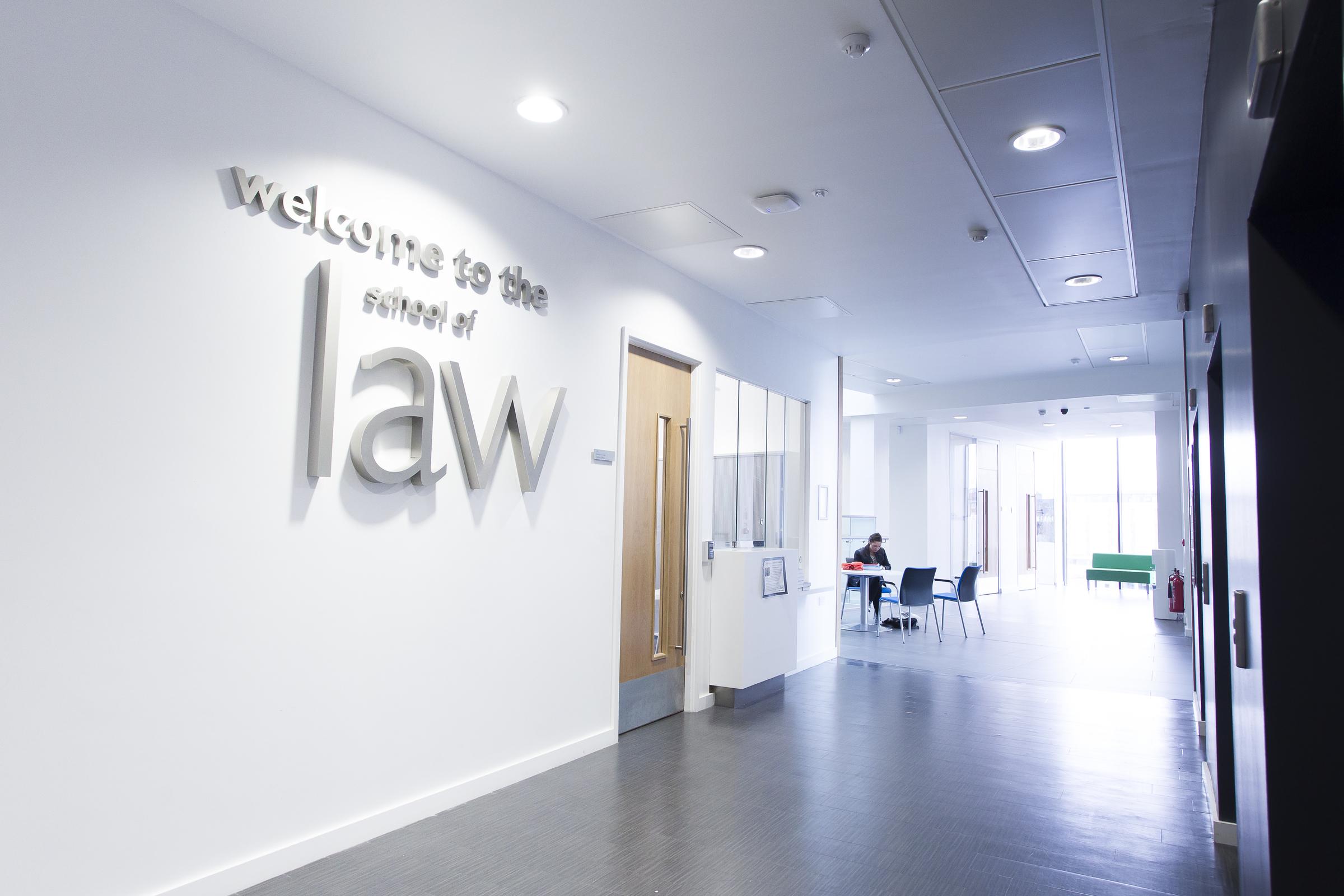 LJMU, JMU, Legal Practice Course