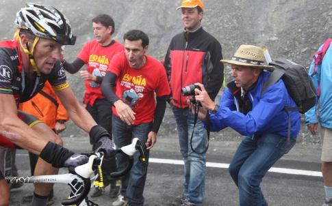 cycling bike race cycle