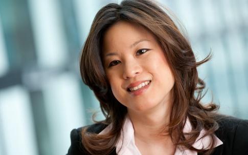 Emma Khoo, DWF