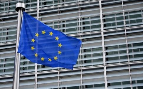 Europe Brussels