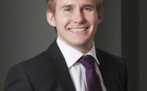 Nick Matthew
