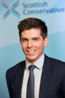 Fraser Galloway, Hogan Lovells Conservative