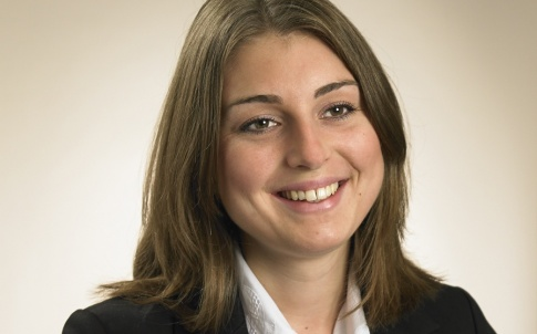 Fiona Grocock