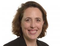 Alexandra Casley, Bond Dickinson