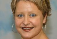 Becky Huxley-Binns