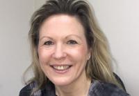 Lorraine Petheram