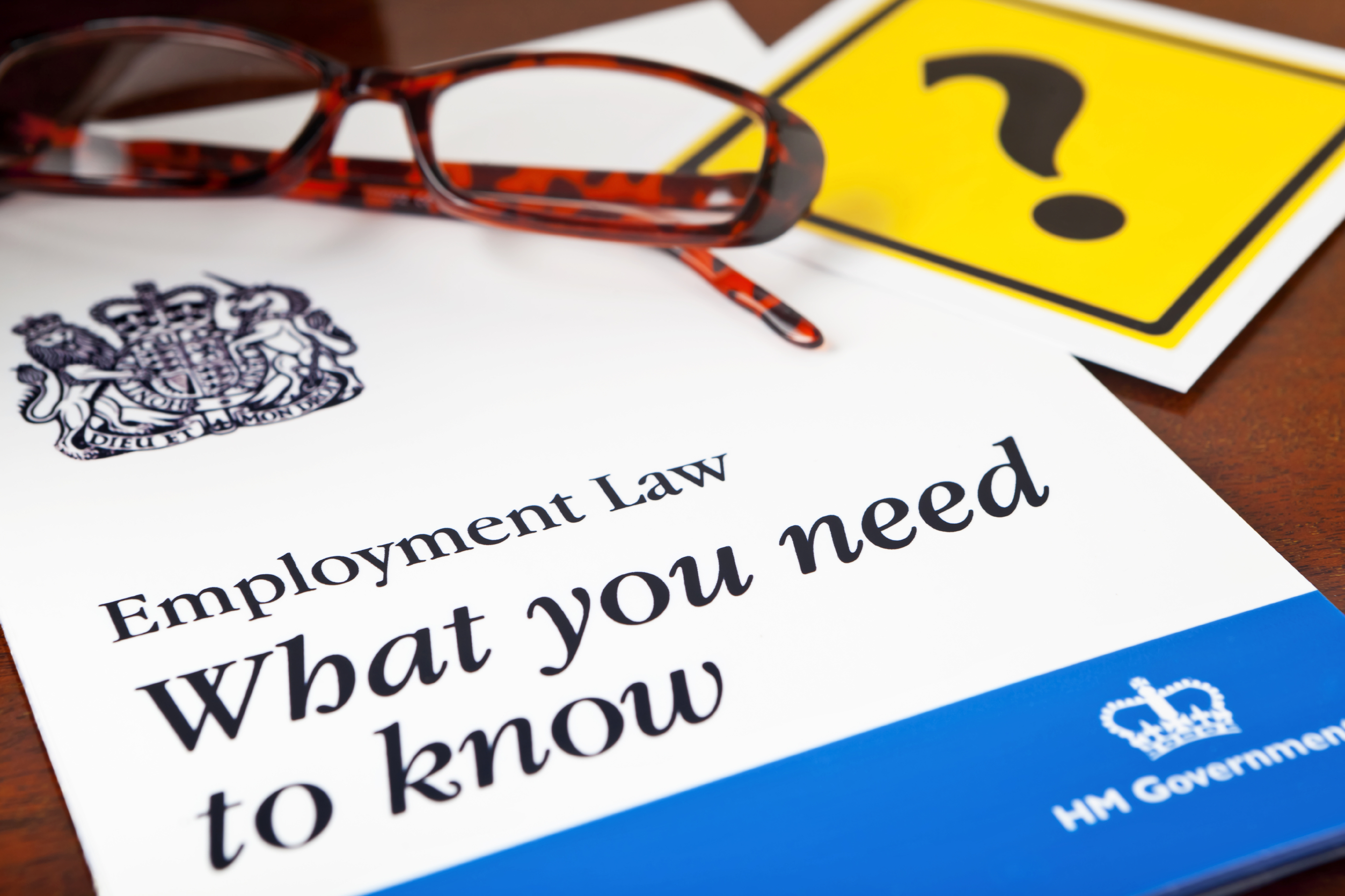 employment law case studies ireland These case studies provide an insight into some of the issues that this case study 1 of 2004 :employment equality and law reform case study 9 of.