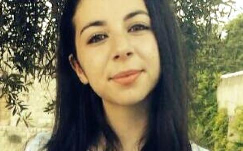 Sophie Landau