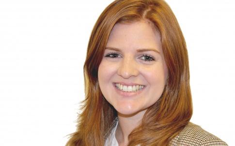Ellie Boyd