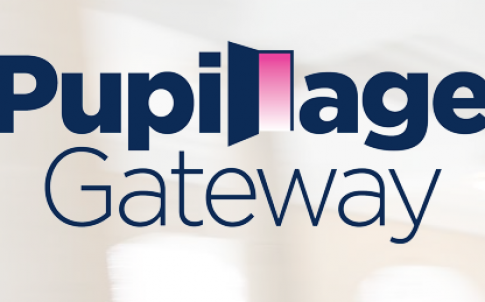 Pupillage Gateway