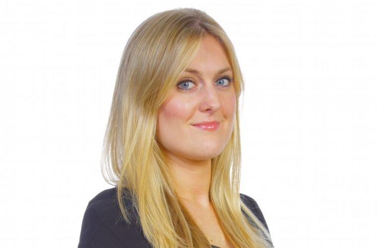 Helen Walton, Muckle