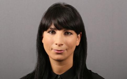 Erica Lehmann, RPC