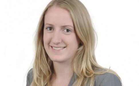 Katherine Keenan, Wedlake Bell