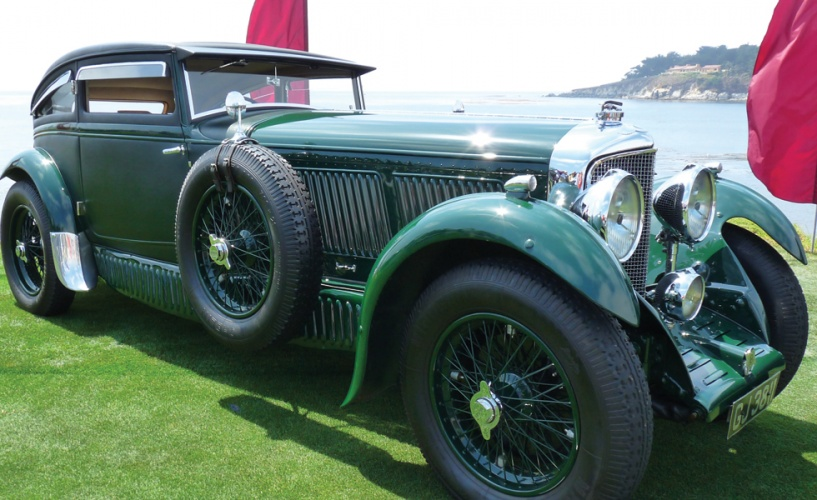 1930_Bentley_Speed_Six_Nutting_Coupe_2016
