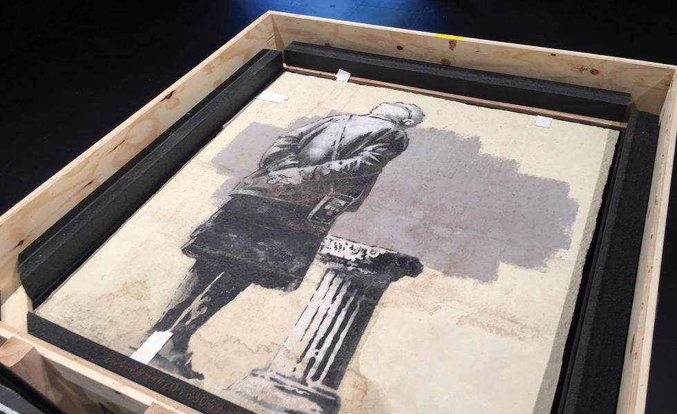 Banksy-2