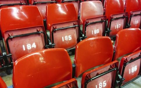 stadium, rugby, sport