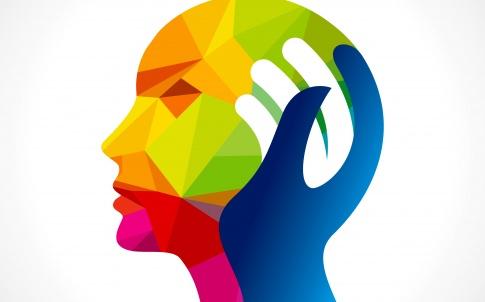 brain, mind, wellbeing
