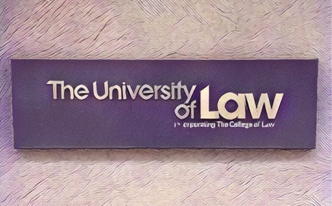 ULaw University of Law