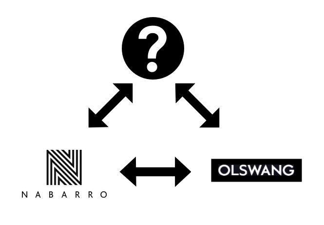 nabarro-olswang-diagram