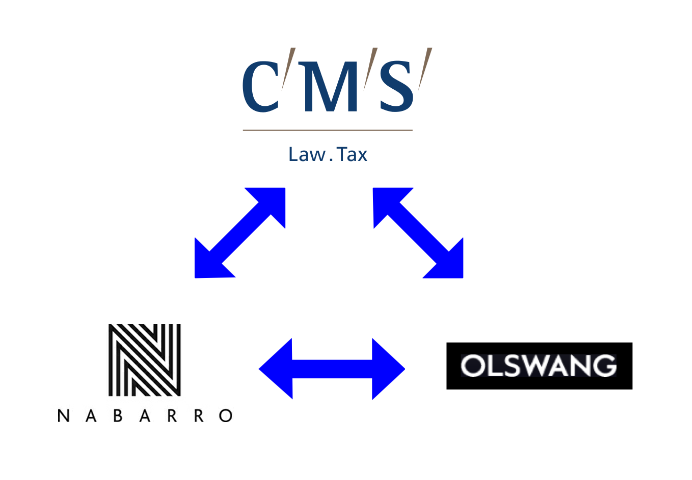 nabarro-olswang-diagram-cms
