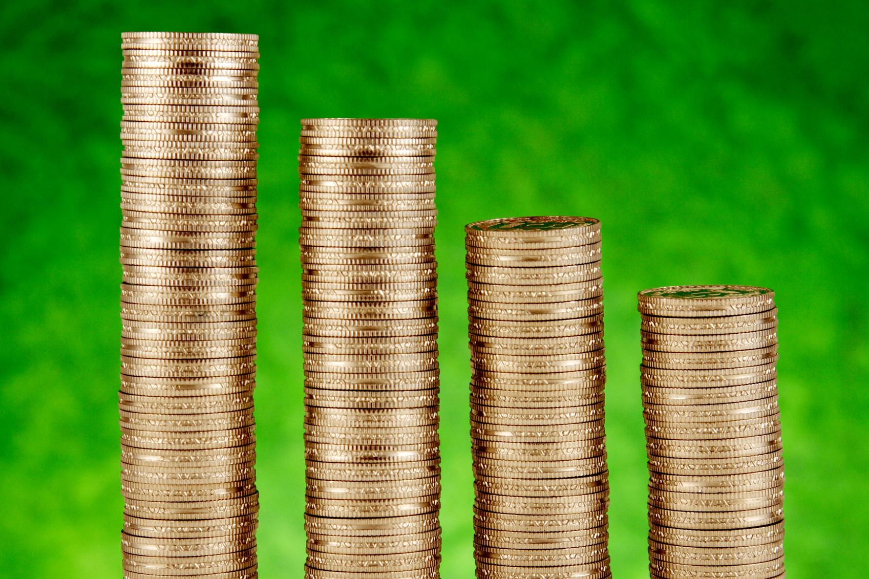 finance, money, coins, pounds