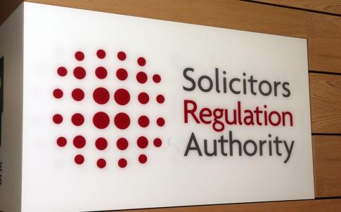 Solicitors Regulation Authority, SRA, super-exam