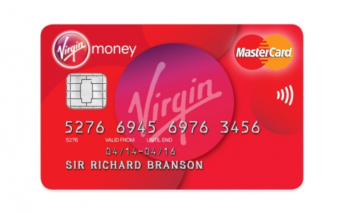 Virgin Money