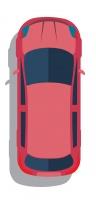 Car uber