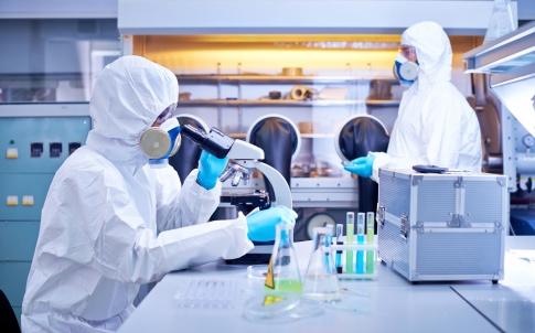 poison, laboratory