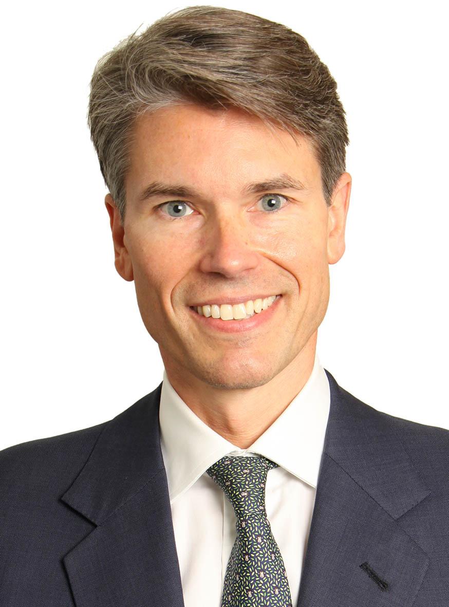 Edward Bibko