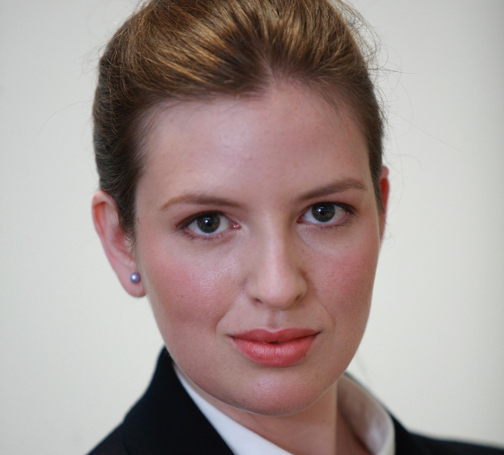 Emma Williams, No5 Chambers