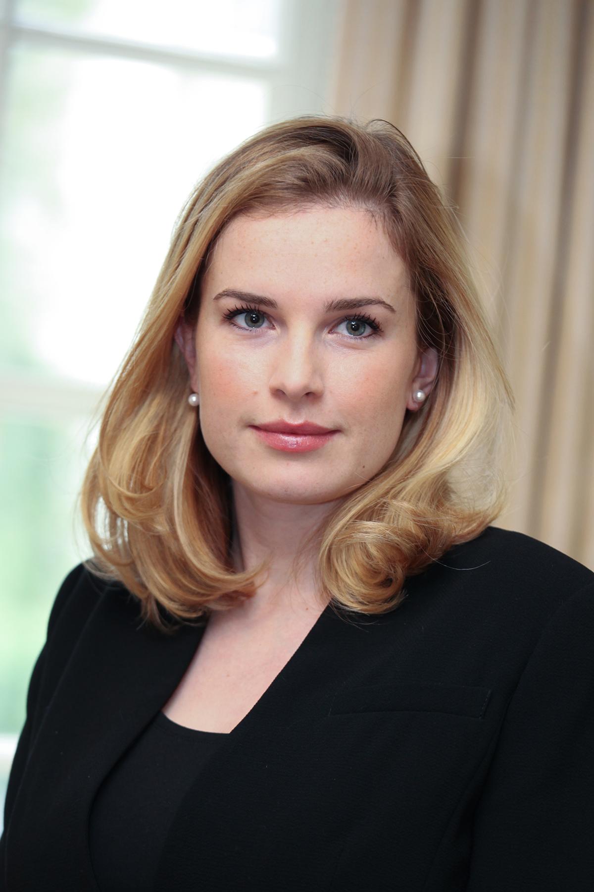 Emma-Louise Fenelon, 1 Crown Office Row