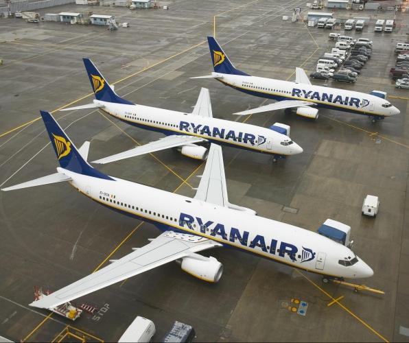ryanair-aircraft-(1)