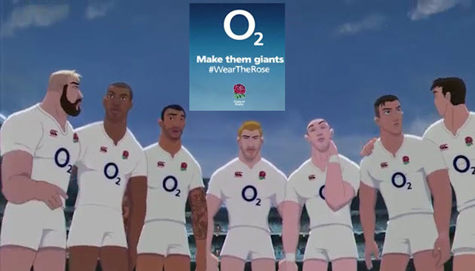 WearTheRose