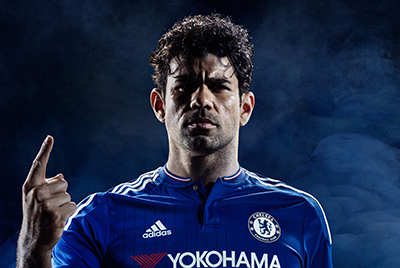 Chelsea_card