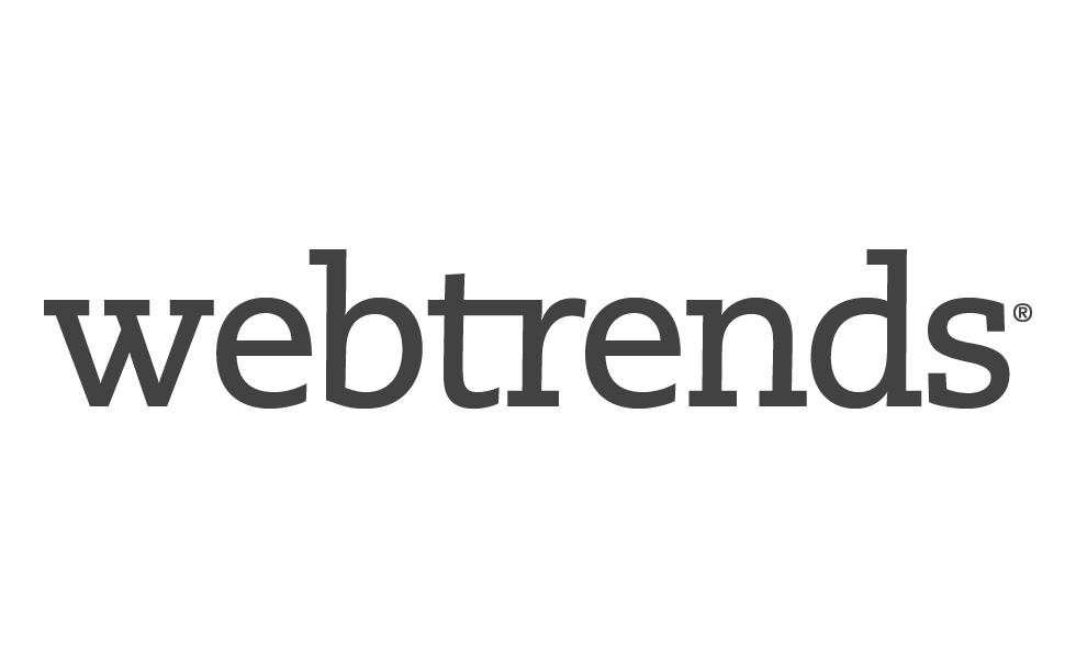 webtrends_logo_gray2