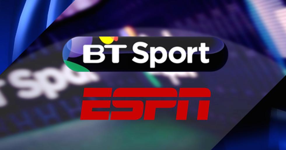 BT-Sport-ESPN-long-term-deal