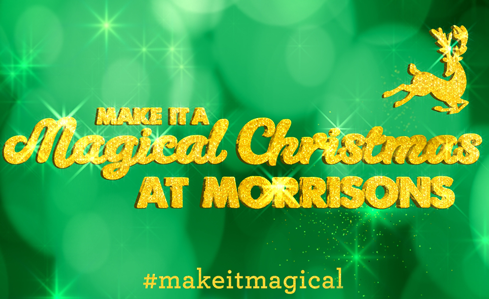 Morrisons_magical_christmas