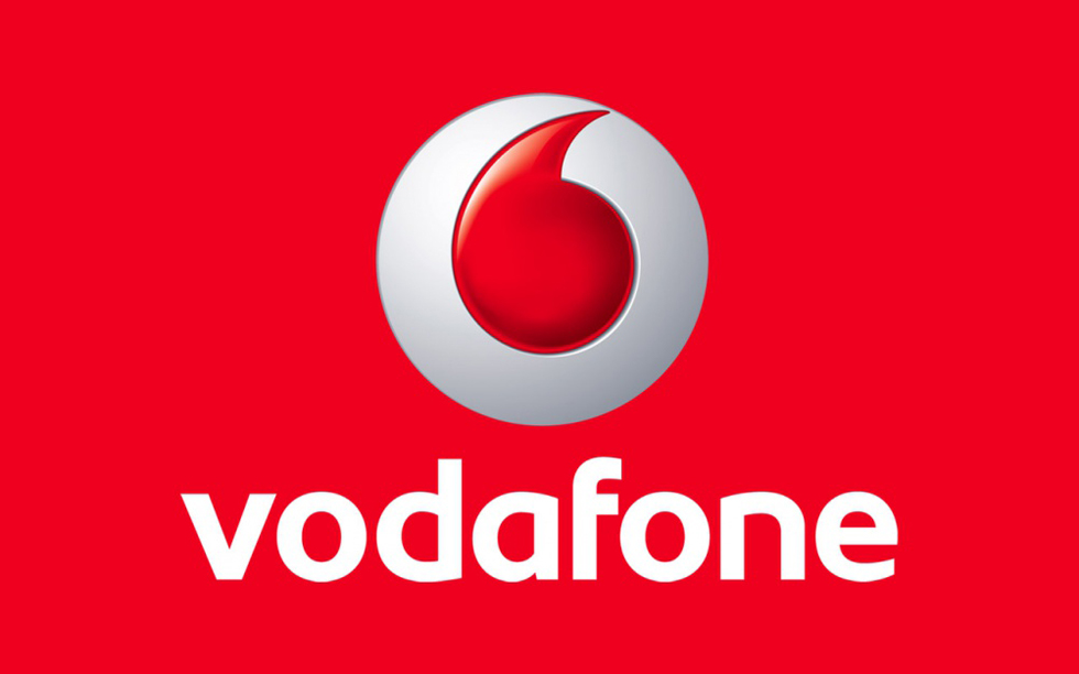 Vodafone_cropped
