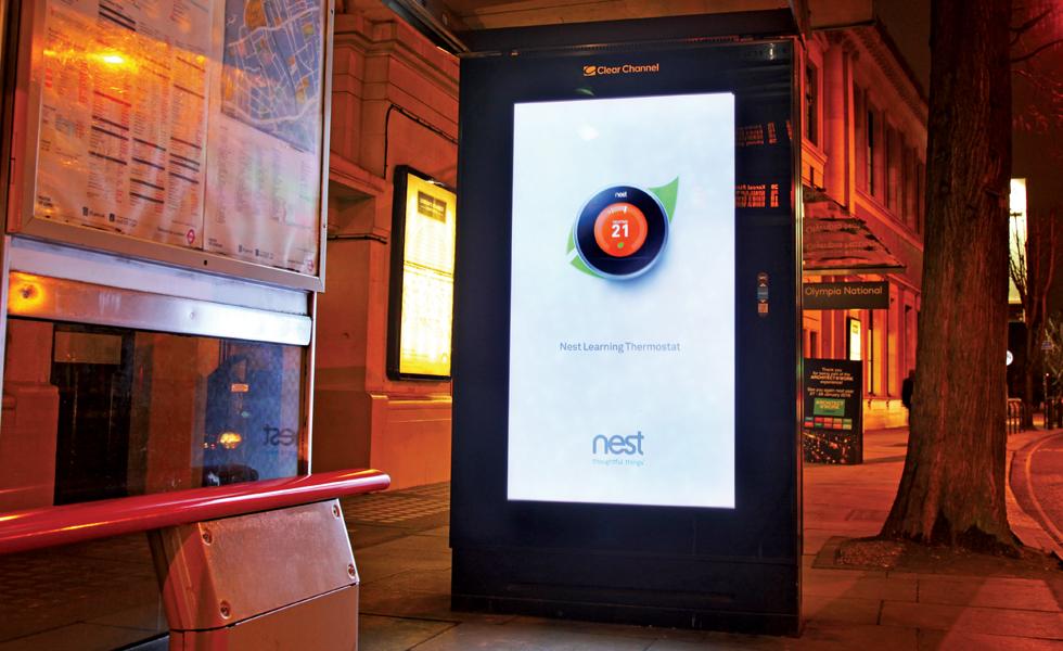 outdoor advertising u0026 39 s digital transformation