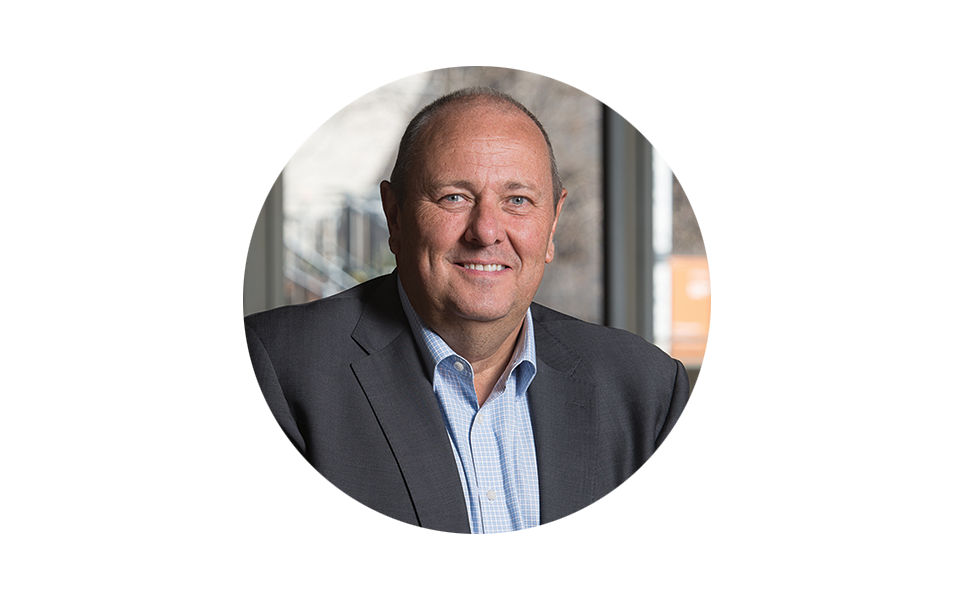 Clive_Humby_profile_image