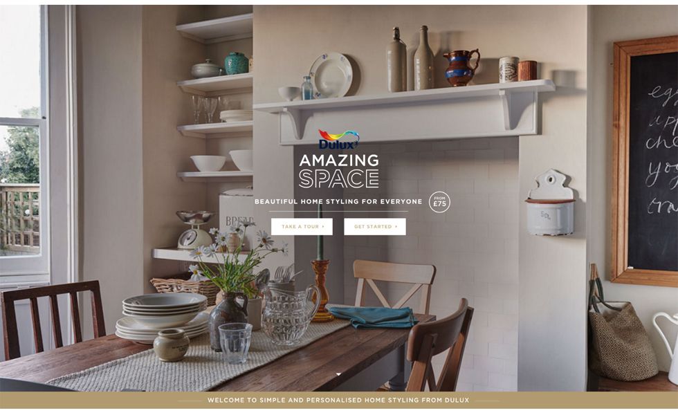 Dulux_website_1