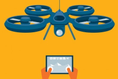 stock-illustration-75236175-drone-with-camera