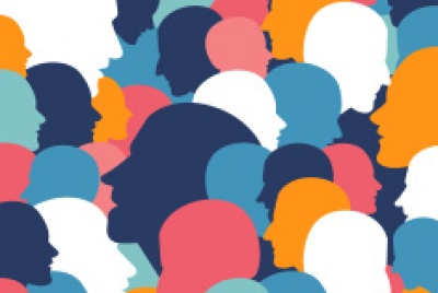 stock-illustration-65020203-people-profile-heads-vector-background-pattern