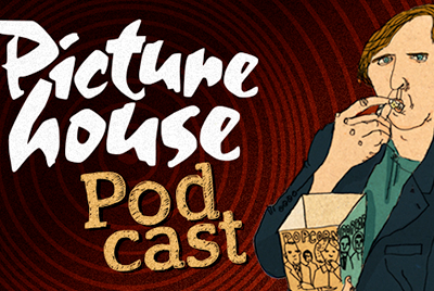 Picture_house_podcast_card