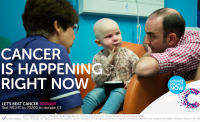 cancer research uk 2015 campaign 2