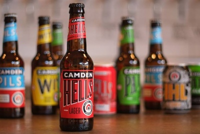 CamdenBrewery_beers