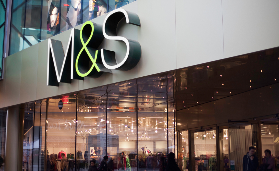financial analysis of marks spencers plc Page 1 of 35 this announcement contains inside information issued: 8 november 2016 press release marks and spencer group plc half year results for 26 weeks ended 1.