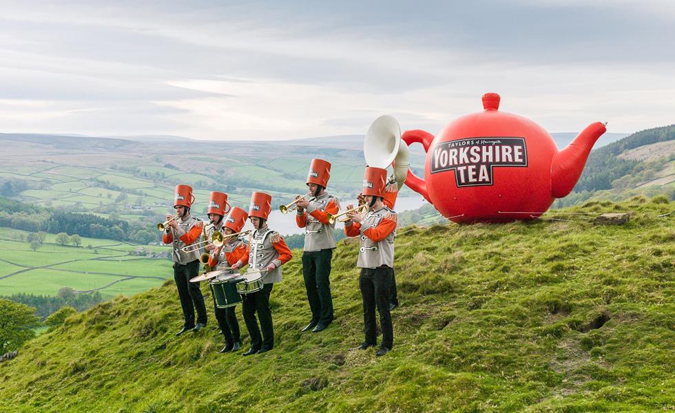 YorkshireTea_edited